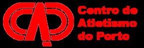 Centro de Atletismo do Porto